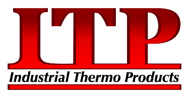 Industrial Thermo Products