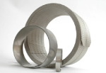 Auto Screen Belts