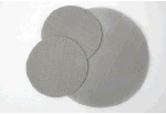 Weld Packs